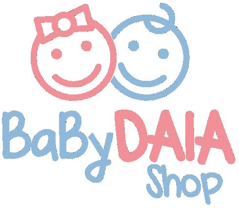 Baby Daia Shop