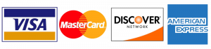 credit cards accepopted babydaia sh