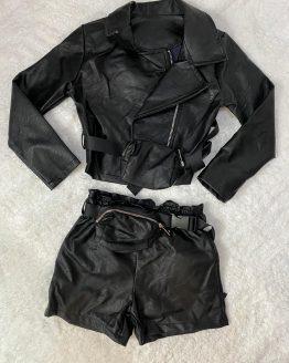 ropa de niña, ropa bebe, ropa bonita, ropa infantil, ropa barata, ropa exclusiva, bebe, baby, niña, niño, babydaiashop